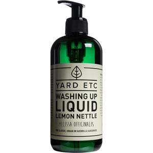yard-etc-korperpflege-lemon-nettle-washing-up-liquid-470-ml