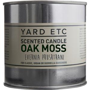 yard-etc-korperpflege-oak-moss-scented-candle-250-ml