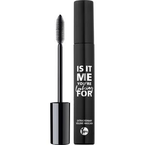 YBPN - Augen - Extraordinary Volume Mascara