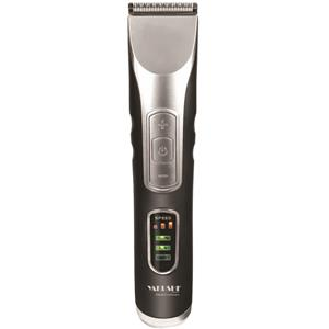 Yakushi - Hair clippers - Dream Contourer
