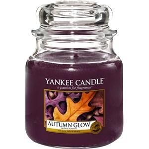 yankee-candle-raumdufte-duftkerzen-autumn-glow-104-g
