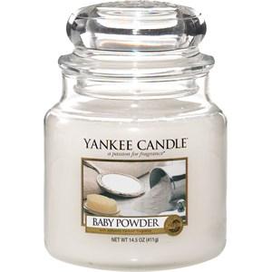 yankee-candle-raumdufte-duftkerzen-baby-powder-104-g
