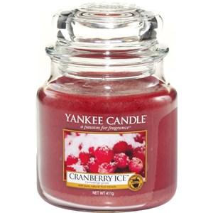 yankee-candle-raumdufte-duftkerzen-cranberry-ice-104-g