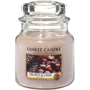 yankee-candle-raumdufte-duftkerzen-ebony-oak-104-g