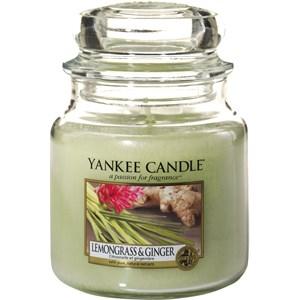yankee-candle-raumdufte-duftkerzen-lemongrass-ginger-104-g