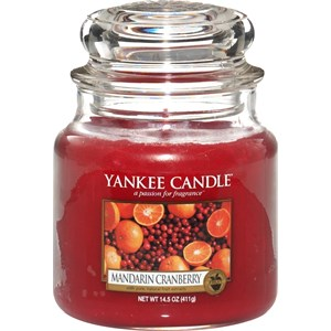 yankee-candle-raumdufte-duftkerzen-mandarin-cranberry-104-g