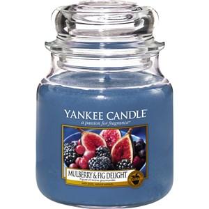 yankee-candle-raumdufte-duftkerzen-mulberry-fig-delight-411-g, 24.95 EUR @ parfumdreams-die-parfumerie