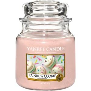 yankee-candle-raumdufte-duftkerzen-rainbow-cookie-104-g