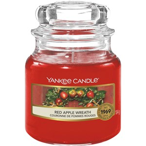 yankee-candle-raumdufte-duftkerzen-red-apple-wreath-411-g