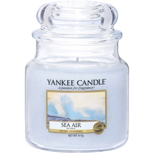 yankee-candle-raumdufte-duftkerzen-sea-air-104-g