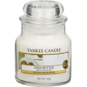 yankee-candle-raumdufte-duftkerzen-shea-butter-104-g