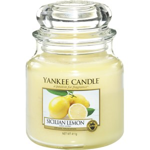 yankee-candle-raumdufte-duftkerzen-sicilian-lemon-104-g