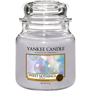 yankee-candle-raumdufte-duftkerzen-sweet-nothings-411-g