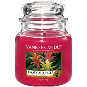 yankee-candle-raumdufte-duftkerzen-tropical-jungle-104-g