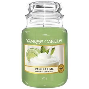 yankee-candle-raumdufte-duftkerzen-vanilla-lime-104-g
