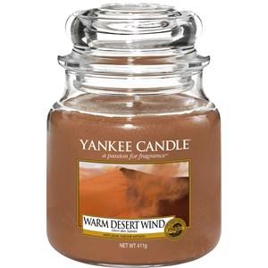 yankee-candle-raumdufte-duftkerzen-warm-desert-wind-104-g