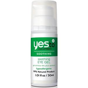 Yes To - Facial care - Soothing Eye Gel