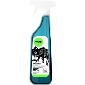 Yope - All-Purpose Cleaner - Green Tea Natural All-Purpose Cleaner