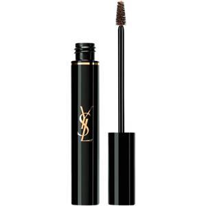 Yves Saint Laurent - Augen - Couture Brow