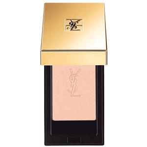 Yves Saint Laurent - Eyes - Couture Mono Lidschatten