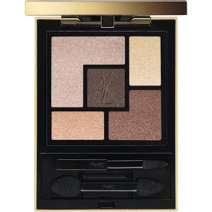Yves Saint Laurent - Augen - Couture Palette