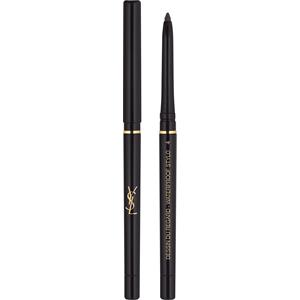 Yves Saint Laurent - Silmät - Dessin du Regard Stylo Waterproof