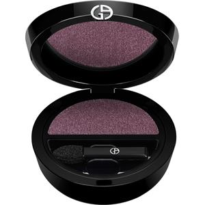armani-make-up-augen-eyes-to-kill-macro-color-eyeshadow-nr-10-1-75-g