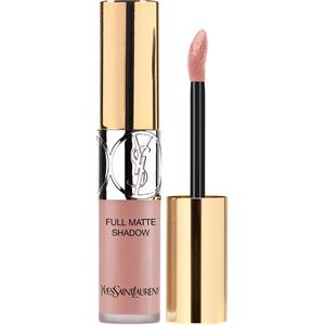Yves Saint Laurent - Eyes - Full Matte Shadow