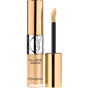 Yves Saint Laurent - Augen - Full Metal Shadow