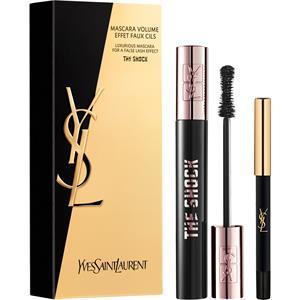 yves-saint-laurent-make-up-augen-geschenkset-mascara-volume-effet-faux-cils-the-shock-nr-1-noir-asphalt-8-2-ml-dessin-du-regard-nr-1-0-8-g-1-stk-