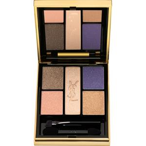 Yves Saint Laurent - Augen - Limited Edition Marrakesh Sunset Palette
