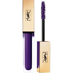 Yves Saint Laurent - Yeux - Mascara Vinyl Couture