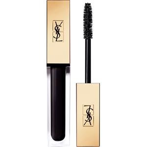 Yves Saint Laurent - Olhos - Mascara Vinyl Couture