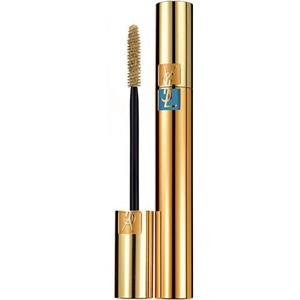 Yves Saint Laurent Make-up Augen Mascara Volume Effect Faux Cils Waterproof Nr. 01 Noir