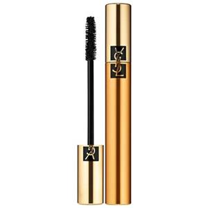 Yves Saint Laurent - Eyes - Mascara Volume Effet Faux Cils Noir Radical