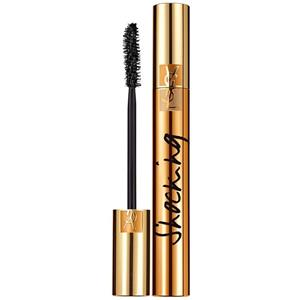 Yves Saint Laurent - Augen - Mascara Volume Effet Faux Cils Shocking