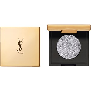 Yves Saint Laurent - Silmät - Sequin Crush Mono Eyeshadow