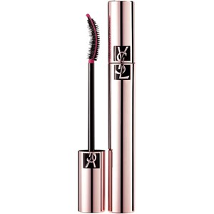 Yves Saint Laurent - Augen - The Curler Mascara Volume Effet Faux Cils