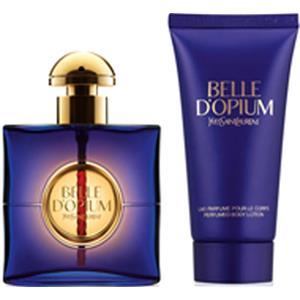 Yves Saint Laurent - Belle d'Opium - Geschenkset