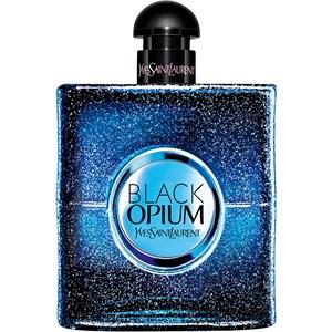 Yves Saint Laurent - Black Opium - Eau de Parfum Spray Intense