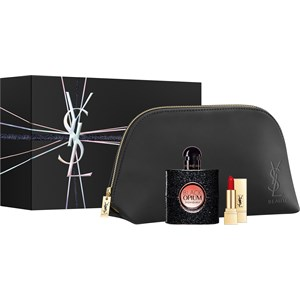 Yves Saint Laurent - Black Opium - Gift set