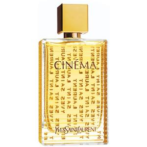 yves-saint-laurent-damendufte-cinema-eau-de-parfum-spray-50-ml