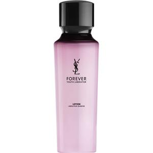 Yves Saint Laurent - Forever Youth Liberator - Essence in Lotion