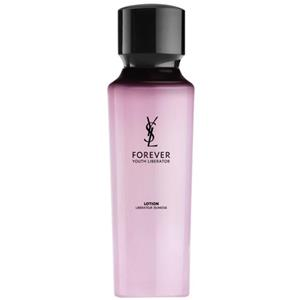 Yves Saint Laurent - Forever Youth Liberator - Lotion