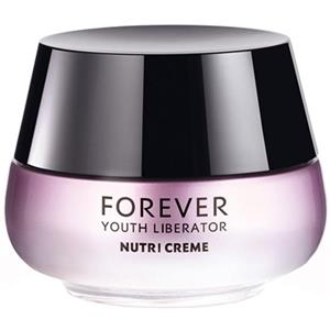 Yves Saint Laurent - Forever Youth Liberator - Nutri Creme