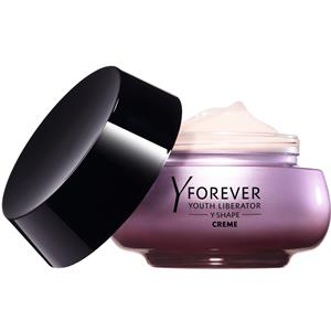 Yves Saint Laurent - Forever Youth Liberator - Y-Shape Creme