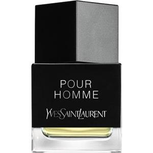 yves-saint-laurent-herrendufte-homme-pour-hommeeau-de-toilette-spray-80-ml