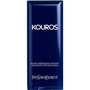 Yves Saint Laurent - Kouros - After Shave Balm