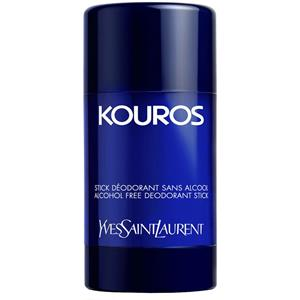 yves-saint-laurent-herrendufte-kouros-deodorant-stick-ohne-alkohol-75-ml