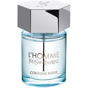 Yves Saint Laurent - L'Homme - Cologne Bleue Eau de Toilette Spray